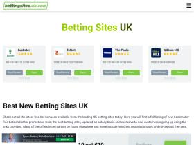 expertbettingadvice.co.uk