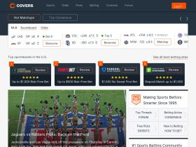 experts.covers.com