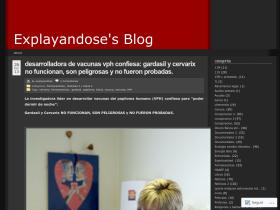 explayandose.wordpress.com