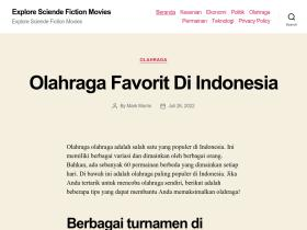 explore-science-fiction-movies.com