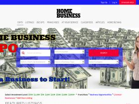 expo.homebusinessmag.com