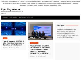 expoblognetwork.it