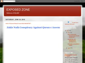 exposed-zone.blogspot.com