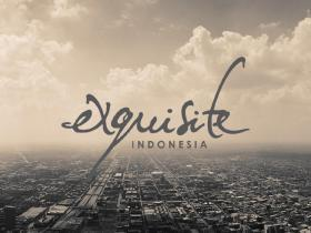 exquisiteindonesia.co.id
