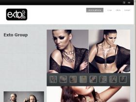 extogroup.com