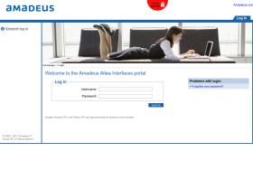 extranet.alteainterfaces.amadeus.com