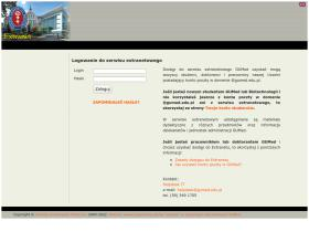 extranet.gumed.edu.pl