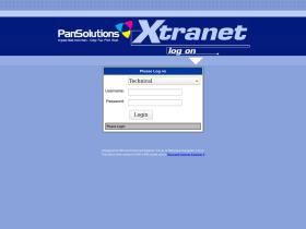 extranet.panasonic.co.za