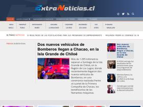 extranoticias.cl