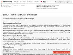 extreme-fishing.pl