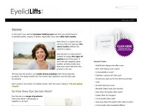 eyelidlifts.co.uk