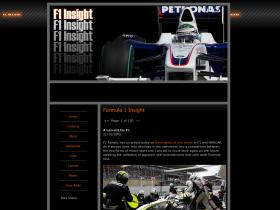 f1insight.madtv.me.uk
