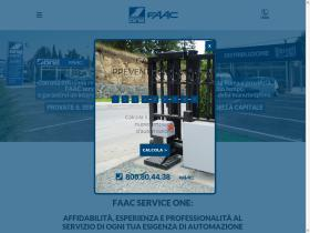 faacserviceone.it