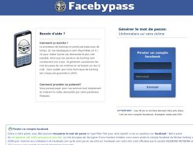facebhacks.com