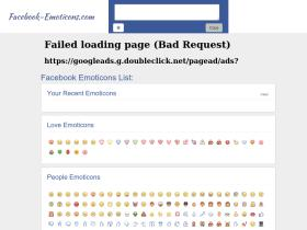 facebook-emoticons.com