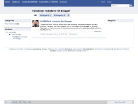 facebooker-templates.blogspot.com