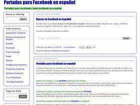 facebookespanol.name