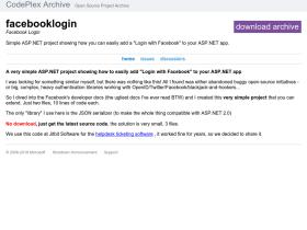 facebooklogin.codeplex.com