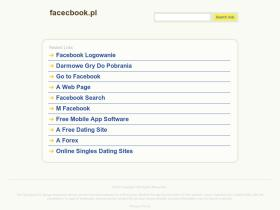 facecbook.pl