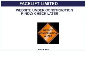 faceliftlimited.co.ke