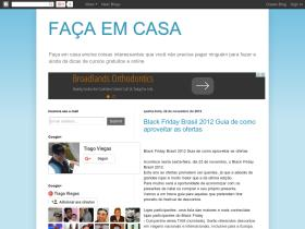 facemcasa.blogspot.com