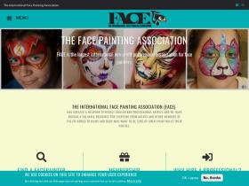 facepaint.co.uk