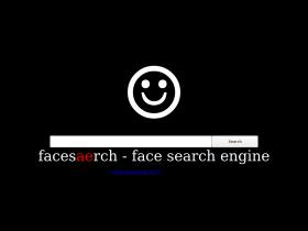 facesaerch.com