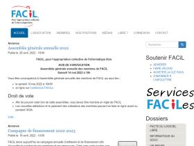 facil.qc.ca