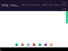 faciso.uniandes.edu.co