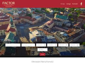 factor.lublin.pl