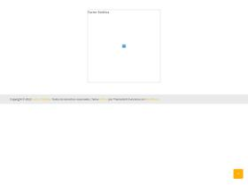 factorestetica.com