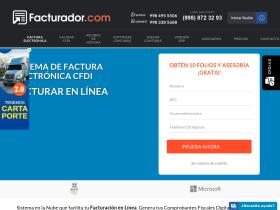 facturadorelectronico.com