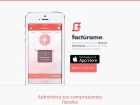 facturame.mx