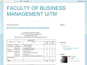 faculty-of-business-management-uitm.blogspot.com