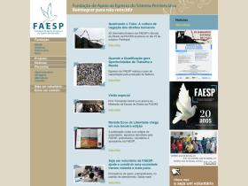 faesp-rs.org.br