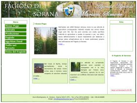 fagiolodisorana-igp.it