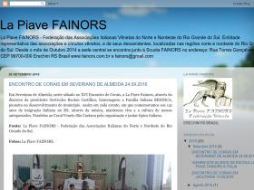 fainors.blogspot.com