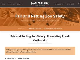 fair-safety.com