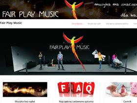fairplaymusic.pl