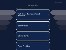fairpoint.it