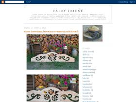 fairy-house.blogspot.com