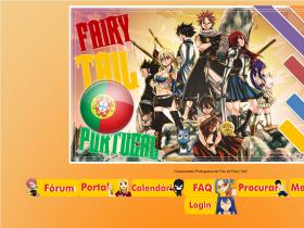 fairytail-portugal.livreforum.com