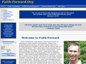 faith-forward.org