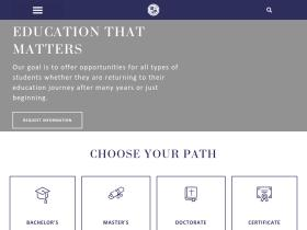 faithseminary.edu
