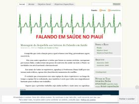 falandoemsaude.wordpress.com