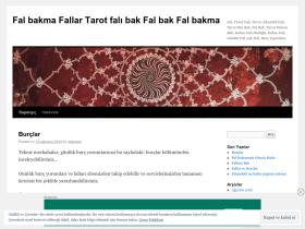 falbakmak.wordpress.com