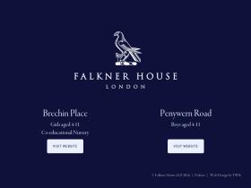 falknerhouse.co.uk