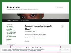 famchocolat.files.wordpress.com