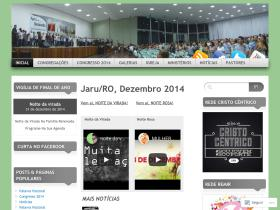 familiarenovada.wordpress.com