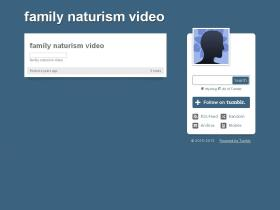family-naturism-video.tumblr.com